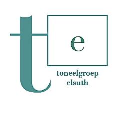 Logo elsuth-kopie